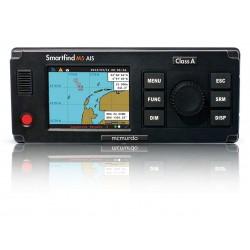 Transpondeur AIS Smartfind M5