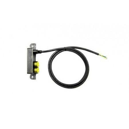 Convertisseur NMEA 0183/SimNet (cap seulement) AT10HD