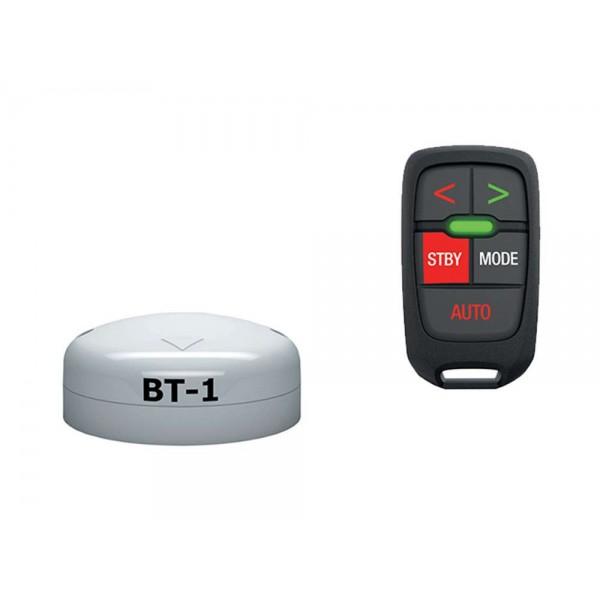 Télécommande sans fil WR10 Comptoir Nautique