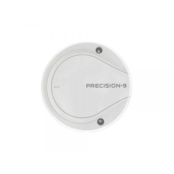 Compas Precision-9 Comptoir Nautique