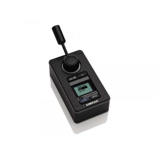 Télécommande non asservie NF80 Comptoir Nautique