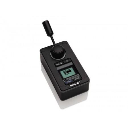 Télécommande non asservie NF80