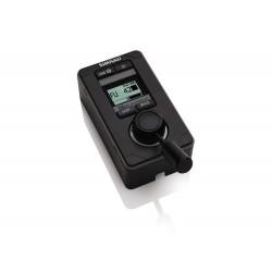 Télécommande asservie FU80