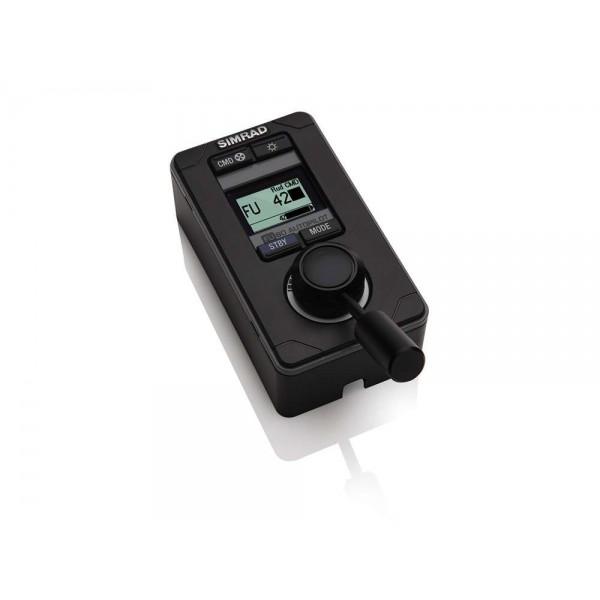Télécommande asservie FU80 Comptoir Nautique