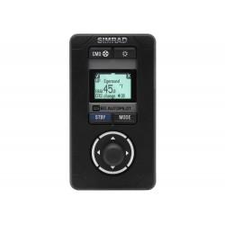 Télécommande joystick QS80