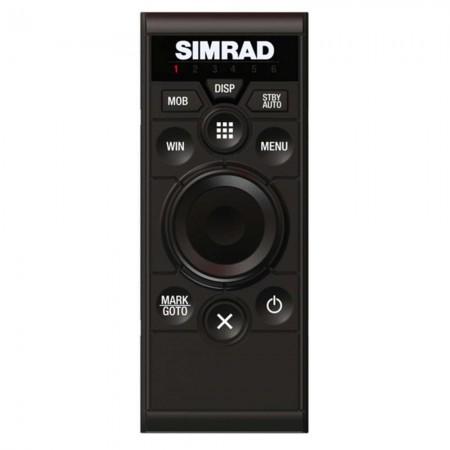 Télécommande Simrad OP50