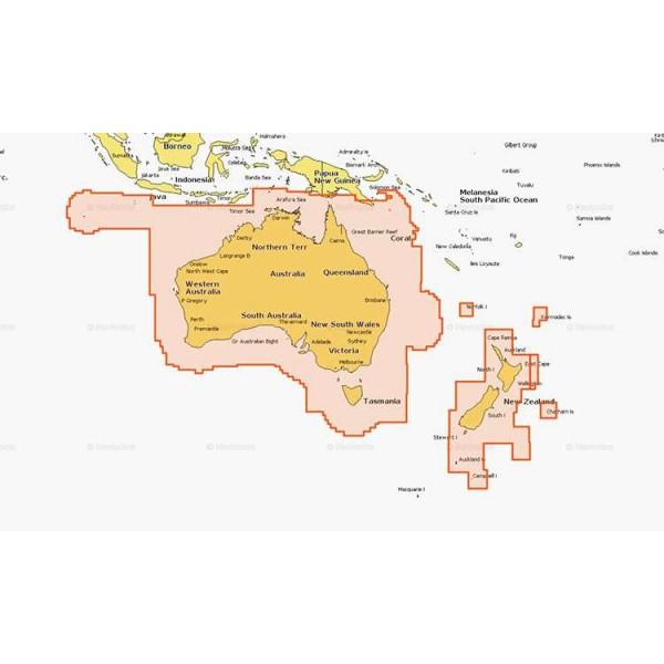 Cartographie Navionics + XL9 50XG Comptoir Nautique