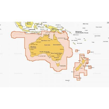 Cartographie Navionics + XL9 50XG