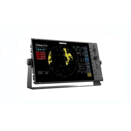 Ecran radar R3016