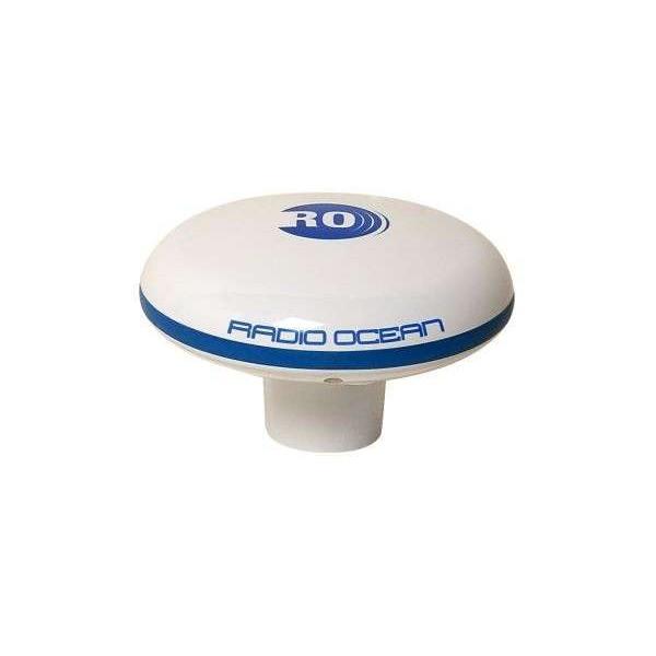 Antenne GPS ROGPS6 Comptoir Nautique