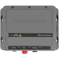 Module Sondeur CP100 DOWNVISION