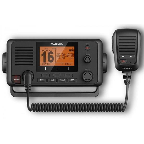 VHF 215i AIS Comptoir Nautique
