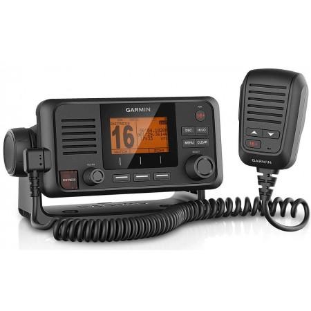 VHF 115i GPS