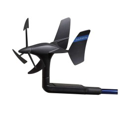 Girouette/Anémomètre GWind Wireless 2