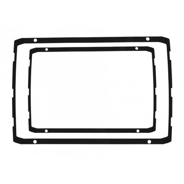Echomap Ultra Kit d'encastrement Comptoir Nautique