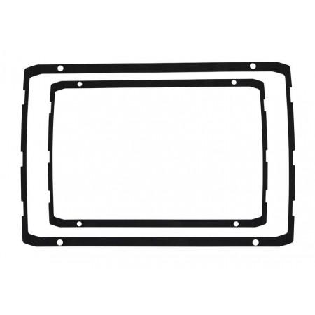 Echomap Ultra Kit d'encastrement