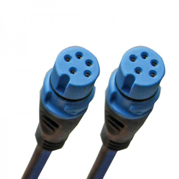 Câble Dorsale Seatalk NG Comptoir Nautique