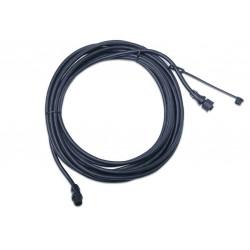 Câble de Dorsale NMEA 2000