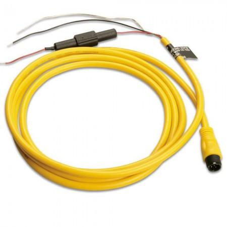 Câble d'Alimentation de Dorsale NMEA