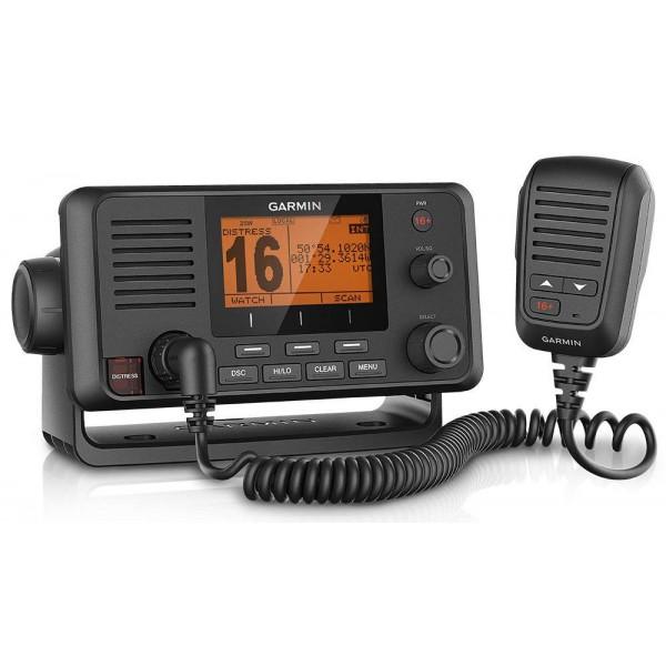 VHF 215i GPS Comptoir Nautique
