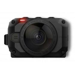 Caméra VIRB 360