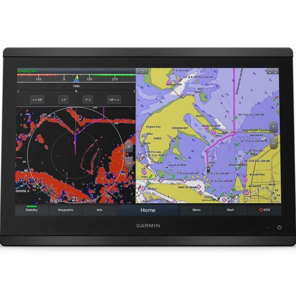 Gpsmap 8416 Comptoir Nautique