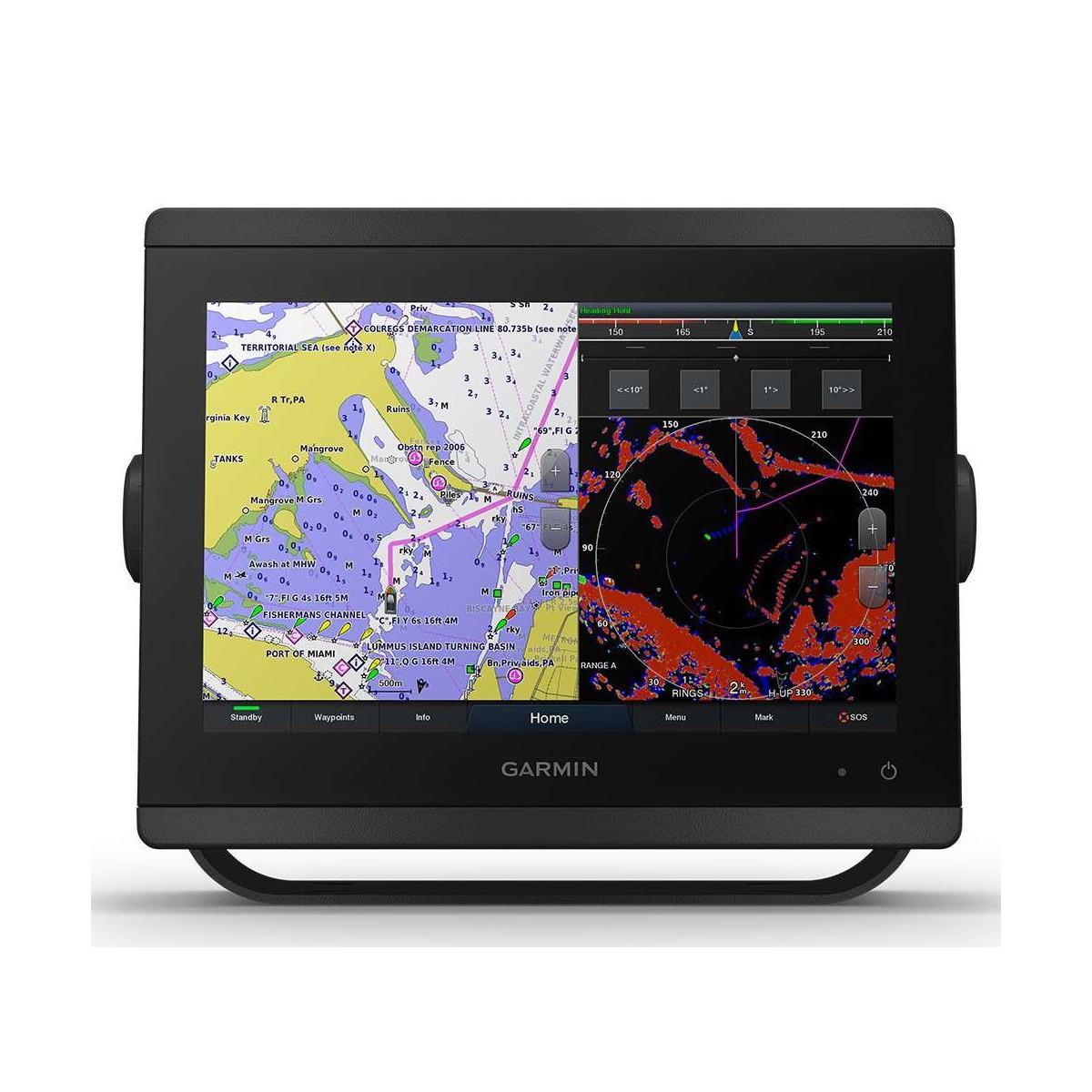 GPSMAP 8410