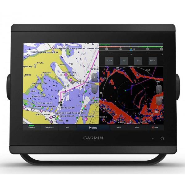 GPSMAP 8410 Comptoir Nautique