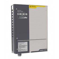 Chargeur Hpower 24V