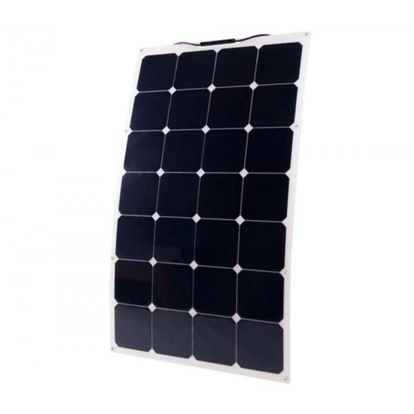 Panneaux solaires Comptoir Nautique