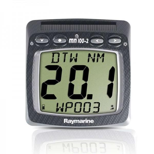 Afficheur digital multifonctions T110 Comptoir Nautique