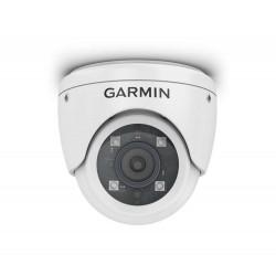 Caméra Marine GC 200
