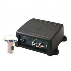 Transpondeur AIS FA50