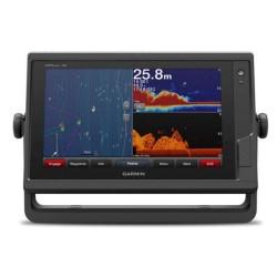 GPSMAP 922xs, Worldwide