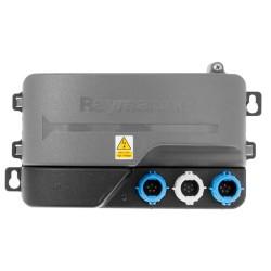 Convertisseur capteurs ITC-5