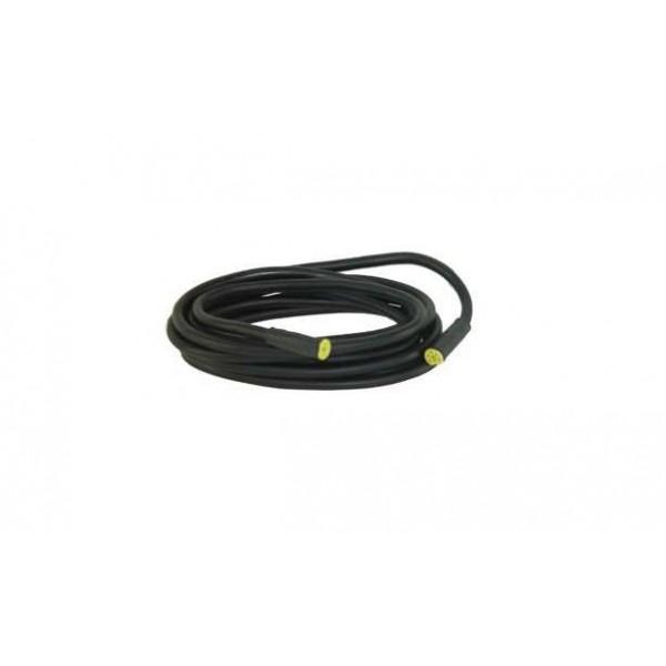 Câble SimNet de 35m pour Girouette/Anémomètre Comptoir Nautique