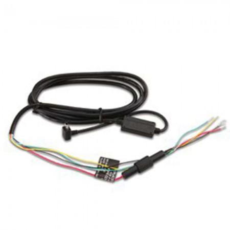 Câble d'alimentation / data