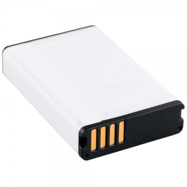 Batterie lithium-ion Comptoir Nautique