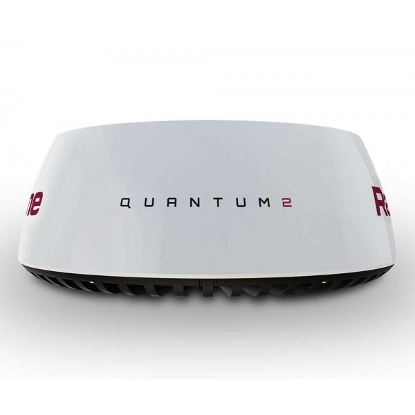 Radôme Quantum 2 CHIRP Comptoir Nautique