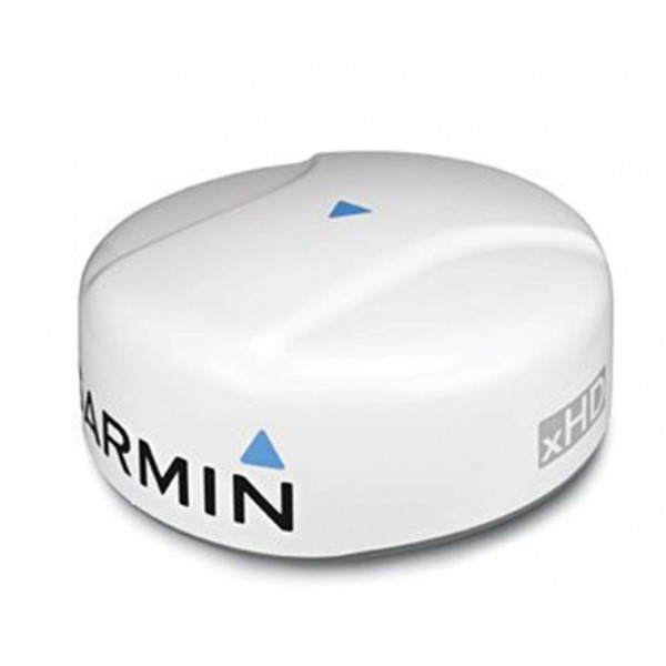 Radôme GMR 24 xHD Comptoir Nautique