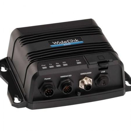 Transpondeur Widelink B600