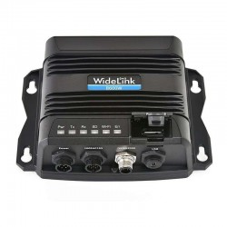 Transpondeur Widelink B600W