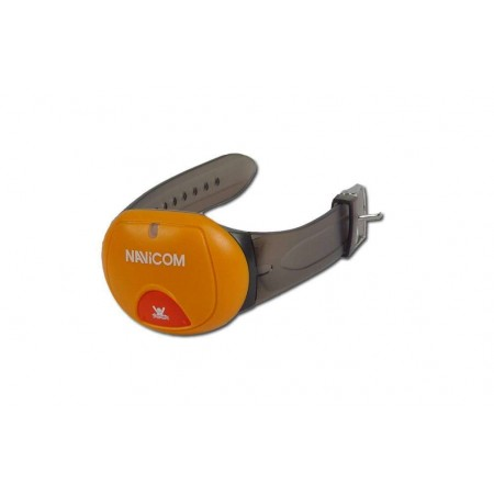 Bracelet MOB RY651