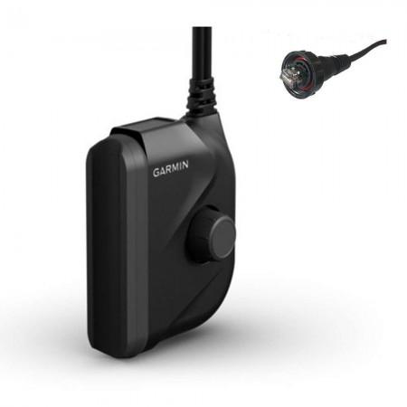 Sonde Panoptix PS22-TR