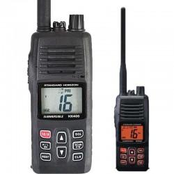 VHF HX400E