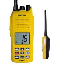 VHF RT430BT