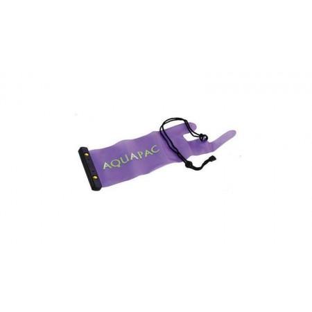 Housse Etanche pour VHF Portable