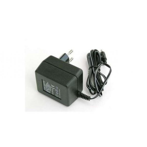 Chargeur 220V pour RT300 Comptoir Nautique