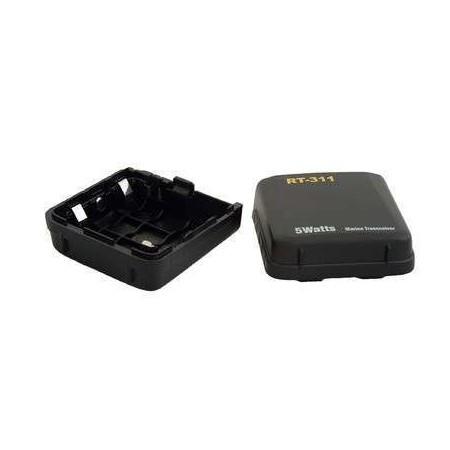 Pack Sécurité Batterie pour RT311