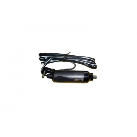 Chargeur 12V Allume Cigare pour VHF Portable